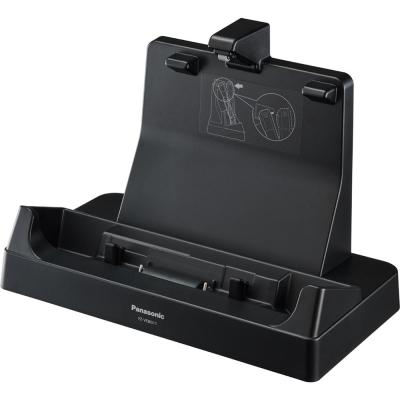 Panasonic Toughpad FZ-G1 Single Cradle