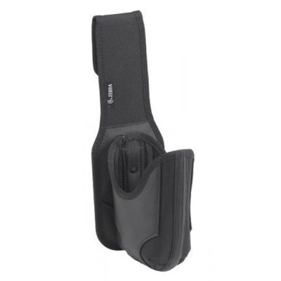 Zebra TC8000 Quick Holster