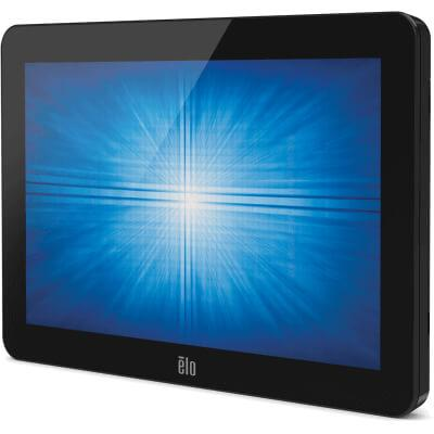 Elo 1002L, 25,4cm (10), Projected Capacitive, 10 TP, schwarz