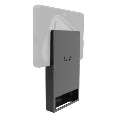 Docking Wall Mount Station tabs2/tabs21