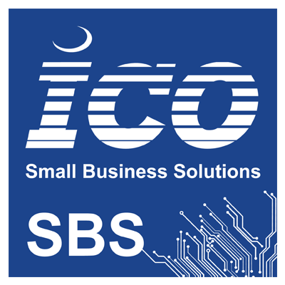 ICO Small Business Solutions