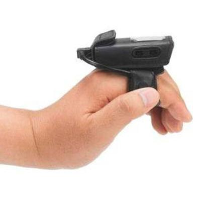 Koamtac KDC270 Finger Trigger Left Medium Size