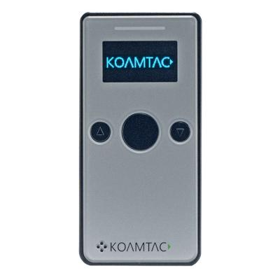 Koamtac KDC270Ci 2D Imager BT Scanner u. Data Collector