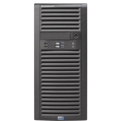 ICO TX7A Collax HA-Tower-Server
