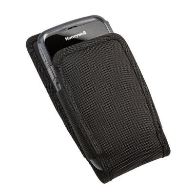 Honeywell Soft Holster für CT60/CT50-Serie