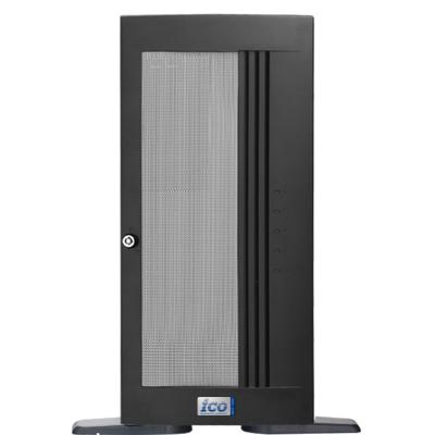 Balios P45W Tower Workstation