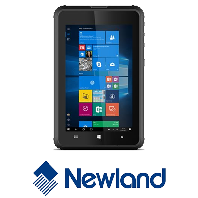 Newland Tablets