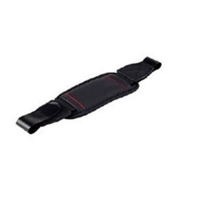 Honeywell CT40 Handschlaufe (3er Pack)