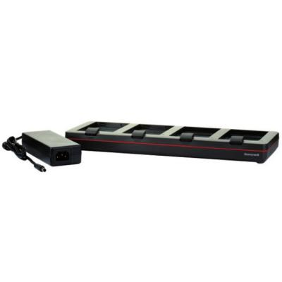 Honeywell CT40 4-fach Akkuladestation