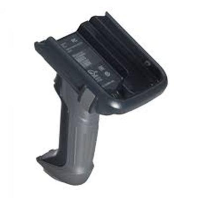Honeywell CT40 Pistolengriff