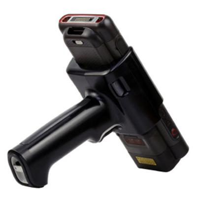 Honeywell CN80 Pistolengriff (Snap-On)