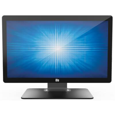 Elo 2703LM, 68,6cm (27), Projected Capacitive, Full HD, schwarz
