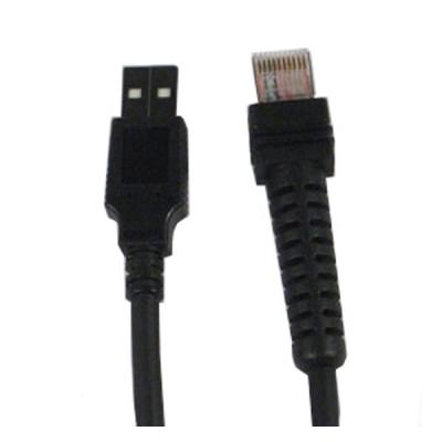 Datalogic USB-Kabel (CAB-438)