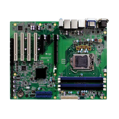 Industriemainboards