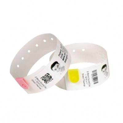 6x Z-Band Direct, Adult, weiß