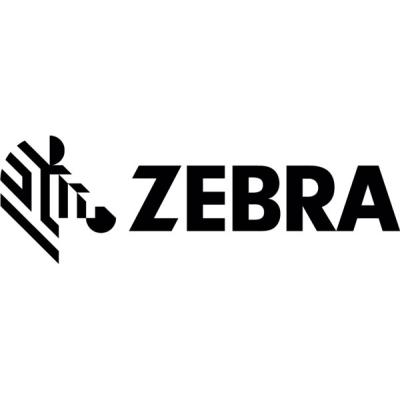 Zebra AllTouch Software