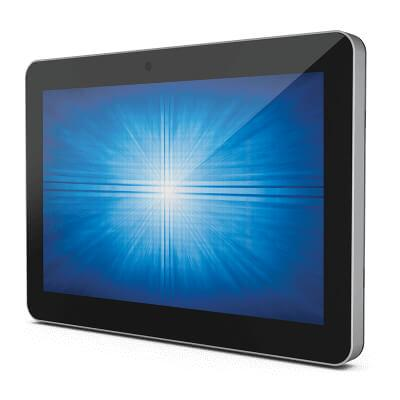 Elo I-Series 2.0 Value, 25,4cm (10''), Projected Capacitive, SSD, Android