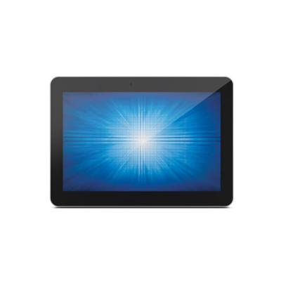 Elo I-Series 3.0, 25,4cm (10''), Projected Capacitive, 16 GB SSD, Android 8.1, schwarz