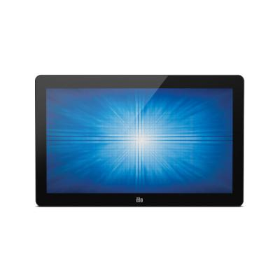 Elo I-Serie 2.0, 39,6cm (15,6''), Intel Celeron J, Projected Capacitive, SSD