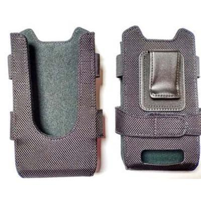 Zebra TC21/TC26 Soft Holster