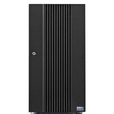 Servemaster P45A Tower Server