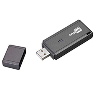 CipherLab Bluetooth USB Dongle 3610