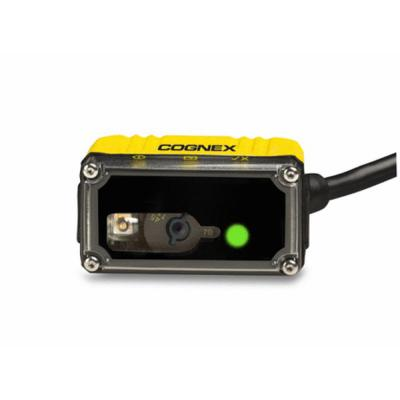 Cognex DataMan 50S ID Reader USB Kit