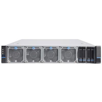 3he Server Online Zusammenstellen