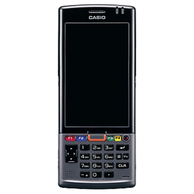 CASIO IT-G500