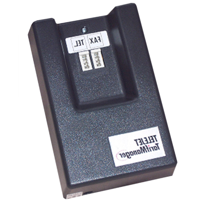 TarifManager