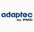 Adaptec by PMC