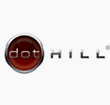 Dot Hill Systems Corp.