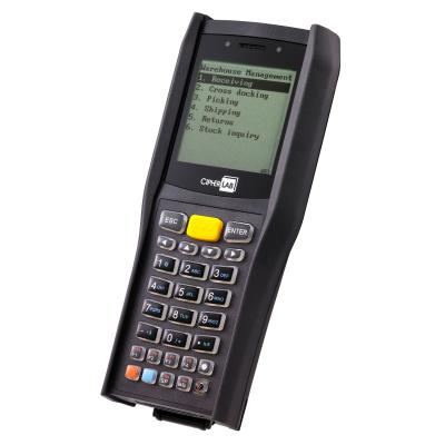CipherLab 8400 2D, Bluetooth, USB, 4MB