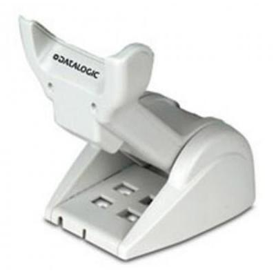 Datalogic Cradle BC4030-HC-4 Health Care
