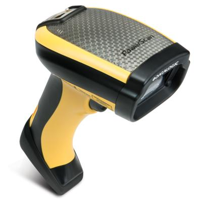 Datalogic PowerScan PD9530 DPM Evo, 2D Imager, USB-Kit