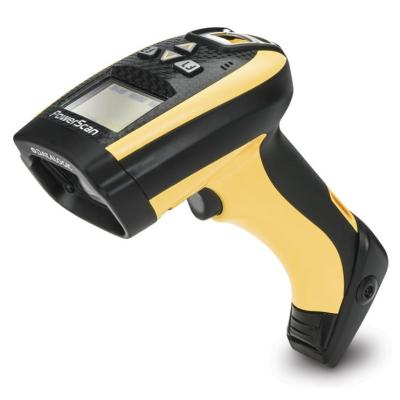 DTL PowerScan PM9300RB SR, Gun Only mit Display