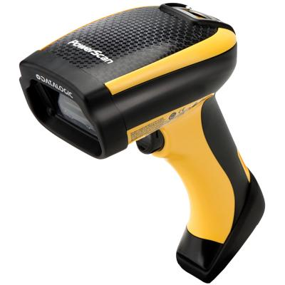 Datalogic PowerScan PM9500 DPM Evo Gun Only