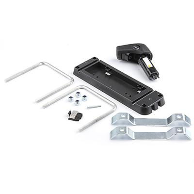 Datalogic Vehicle Mount Kit f. 8xxx Serie