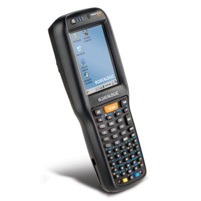 Datalogic Skorpio X3 CE6.0,WLAN,50Key - Wide Angle