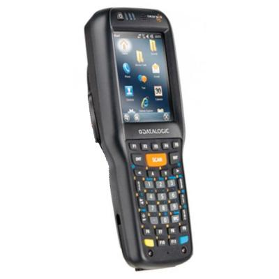 Datalogic Skorpio X3, 1D, USB, RS232, BT, WLAN