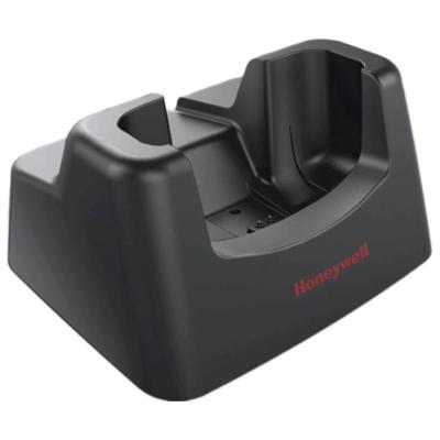 Honeywell ScanPal EDA50 1 fach Ladestation