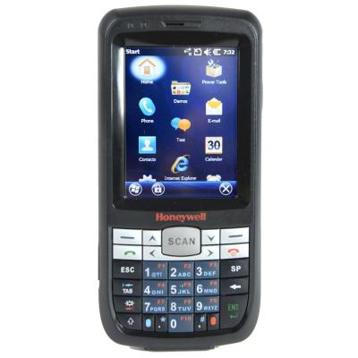 Honeywell Dolphin 60s, 2D Imager, BT, WLAN, 30-Key Numeric, 5MP-Kamera, IP54, WE