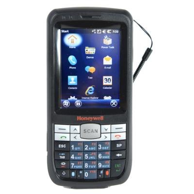 Honeywell Dolphin 60s, 2D Imager, BT, 3G, WLAN, 30-Key Numeric, 5MP-Kamera, IP54