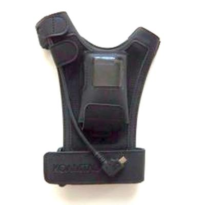 Koamtac KDC200 Finger Trigger Right Large