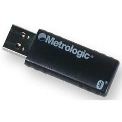 HW Bluetooth Dongle f.Focus 1633