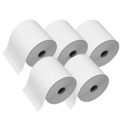 10x Bonrolle 59mm/50m - Thermopapier