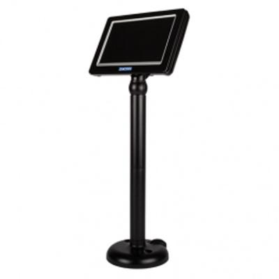 "7"" TFT POS Display schwarz"