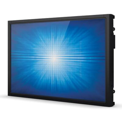 "ELO 21,5"" LCD Touch 2293L, 54,6 cm"
