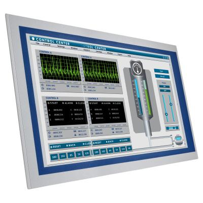 21 5 quot  Nodka Touchmonitor
