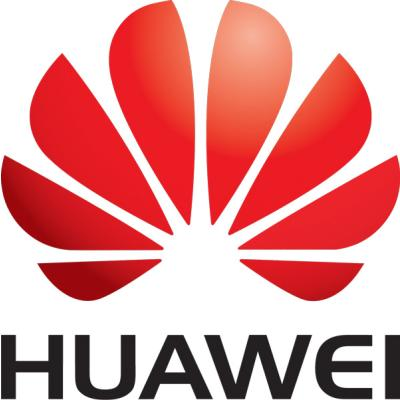 Huawei Switch S5700-28C-HI-24S w/o Power